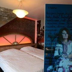 Отель Focus Бельгия, Кортрейк - отзывы, цены и фото номеров - забронировать отель Focus онлайн спа фото 2