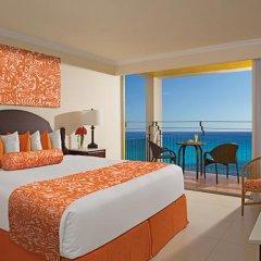 Отель Sunscape Splash Montego Bay 4* Номер Делюкс фото 6
