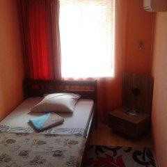 Гостиница Аэро Стандартный номер с разными типами кроватей фото 13