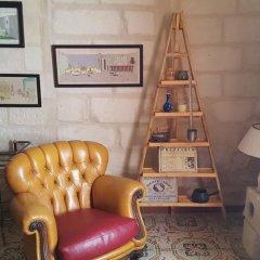 Отель Casa Particolare Лечче интерьер отеля фото 2