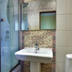 Гостиница Южный Ветер отель в Анапе отзывы, цены и фото номеров - забронировать гостиницу Южный Ветер отель онлайн Анапа