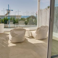 Blue Harbour Boutique Apartments in Ayia Napa, Cyprus from 92$, photos, reviews - zenhotels.com spa