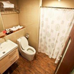 Aranta Airport Hotel 3* Номер Делюкс с различными типами кроватей фото 2