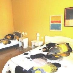 Отель Casa Letran Италия, Рим - отзывы, цены и фото номеров - забронировать отель Casa Letran онлайн спа