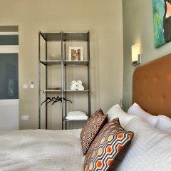 Отель 55 Senglea комната для гостей фото 3