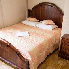 Мини-отель Версаль на Маяковской 2* Стандартный номер разные типы кроватей фото 7