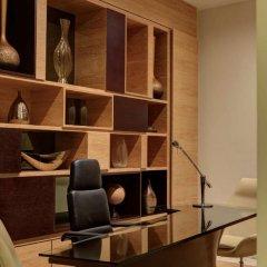 Park Hyatt Abu Dhabi Hotel & Villas удобства в номере