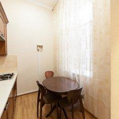 Апартаменты Apartments Kvartirkino Апартаменты разные типы кроватей фото 36