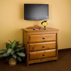 Отель Best Western Plus Rio Grande Inn 3* Номер категории Эконом с различными типами кроватей фото 4
