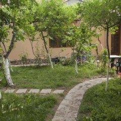 Отель Hin Yerevantsi фото 2