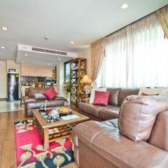 Отель Citismart Residence Таиланд, Паттайя - отзывы, цены и фото номеров - забронировать отель Citismart Residence онлайн развлечения
