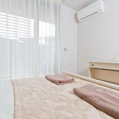 Galeon Residence & SPA Hotel комната для гостей фото 5