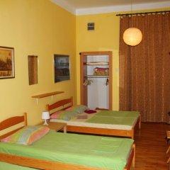 Hostel Sova Нови Сад комната для гостей фото 3