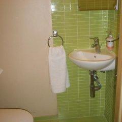 Отель Get Everything in One 3* Апартаменты с различными типами кроватей фото 11
