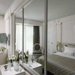 NJV Athens Plaza Hotel 5* Номер Делюкс с различными типами кроватей фото 4