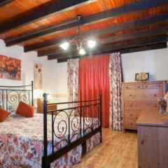Отель Casa El Drago комната для гостей фото 4