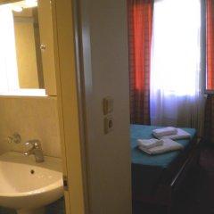 Moka Hotel 2* Стандартный номер с разными типами кроватей фото 9