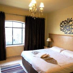 Отель Moab Land Hotel Иордания, Мадаба - отзывы, цены и фото номеров - забронировать отель Moab Land Hotel онлайн комната для гостей