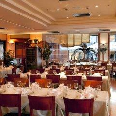 Hotel Dubrovnik питание фото 3