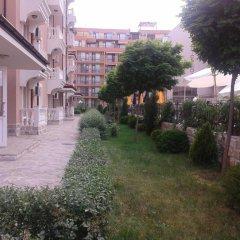 Апартаменты Villa Antorini Apartments Апартаменты фото 12