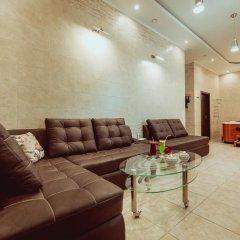 Гостиница Отельно-рекреационный комплекс Викей комната для гостей фото 2