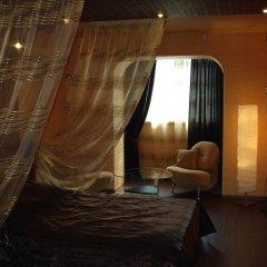 Гостиница 1000 i Odna Noch Inn в Рязани отзывы, цены и фото номеров - забронировать гостиницу 1000 i Odna Noch Inn онлайн Рязань комната для гостей фото 2