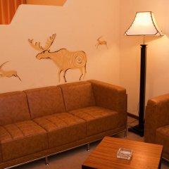 Гостиница Art Hotel Astana Казахстан, Нур-Султан - 3 отзыва об отеле, цены и фото номеров - забронировать гостиницу Art Hotel Astana онлайн комната для гостей фото 3