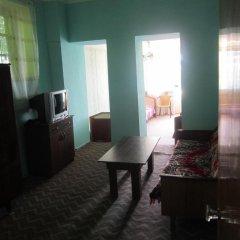 Отель Sevan Writers House Стандартный номер разные типы кроватей фото 6