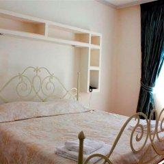 Отель Sigal Resort комната для гостей фото 4