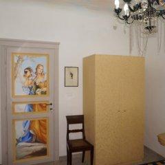 Отель Ca' Del Sol Venezia 3* Улучшенные апартаменты фото 20