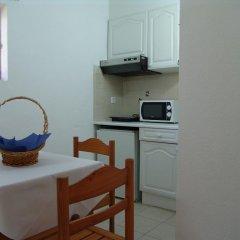 Отель Monica Isabel Beach Club 3* Апартаменты с 2 отдельными кроватями фото 4