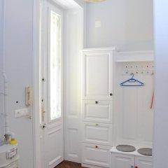 Апартаменты Galeria Apartments Будапешт удобства в номере