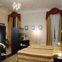 Отель San Sebastiano Garden Полулюкс фото 6