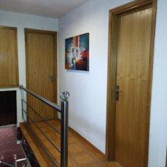Braganca Oporto Hotel комната для гостей фото 5