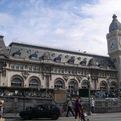 Отель Rive Gauche Comfortable Франция, Париж - отзывы, цены и фото номеров - забронировать отель Rive Gauche Comfortable онлайн фото 3