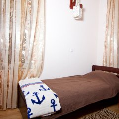 Гостиница Уютный Украина, Одесса - 8 отзывов об отеле, цены и фото номеров - забронировать гостиницу Уютный онлайн детские мероприятия