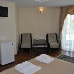 Lux Hotel Полулюкс с различными типами кроватей фото 5