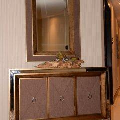 Myan Al Urubah Hotel удобства в номере