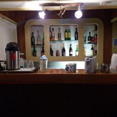 Отель Pensao Residencial Flor dos Cavaleiros Португалия, Лиссабон - 6 отзывов об отеле, цены и фото номеров - забронировать отель Pensao Residencial Flor dos Cavaleiros онлайн гостиничный бар