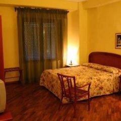 Hotel Morfeo Residence 3* Стандартный номер фото 3