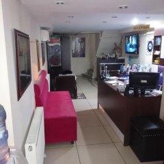 Yasmin hotel Турция, Стамбул - 3 отзыва об отеле, цены и фото номеров - забронировать отель Yasmin hotel онлайн гостиничный бар
