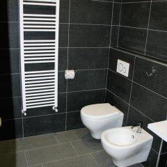 Hotel Magenta 3* Стандартный номер с различными типами кроватей фото 20