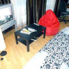 Хостел Новый комната для гостей фото 5