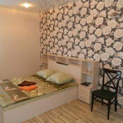 Гостиница Veselyij Solovej Mini-Hotel в Иваново отзывы, цены и фото номеров - забронировать гостиницу Veselyij Solovej Mini-Hotel онлайн комната для гостей фото 6