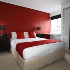 Апартаменты Miro Apartments Апартаменты с 2 отдельными кроватями фото 7