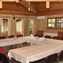 Отель Nomad Hotel Венгрия, Носвай - отзывы, цены и фото номеров - забронировать отель Nomad Hotel онлайн помещение для мероприятий фото 2