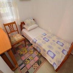 Апартаменты Apartments Andrija Апартаменты с 2 отдельными кроватями фото 3
