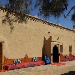Отель Riad Tadarte Марокко, Мерзуга - отзывы, цены и фото номеров - забронировать отель Riad Tadarte онлайн развлечения