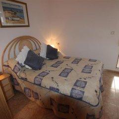 Отель Quad House Playa Flamenca 2114 Ориуэла комната для гостей фото 5