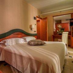 Best Western Maison B Hotel 4* Стандартный номер фото 4